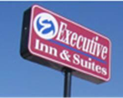 Photo of Executive Inn & Suites San Marcos