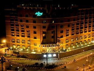 Photo of Holiday Inn Lahore