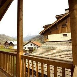Photo of Best Western Chalet Les Saytels Le Grand-Bornand