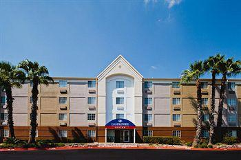 Photo of Candlewood Suites - San Antonio NW Medical Center