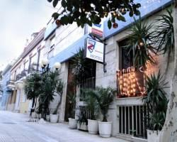 Photo of Zappion Hotel Athens