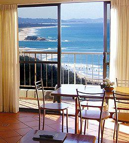 Photo of Beach Front Towers Maroochydore