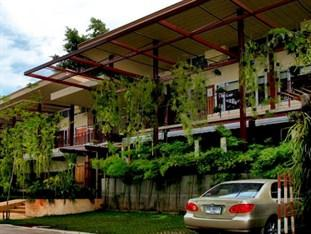 Photo of 3b Boutique Bed & Breakfast Chiang Mai