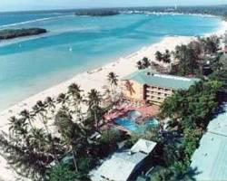 Photo of Don Juan Beach Resort Boca Chica