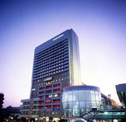 Photo of Best Western Joytel Osaka