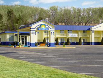 Photo of Days Inn Southington