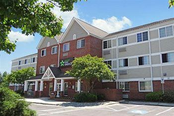 Photo of Extended Stay America - Raleigh - Northeast