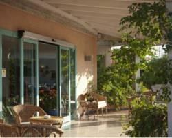 Park Hotel Asinara
