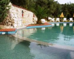 Photo of Vassilias Beach Apartments Skiathos