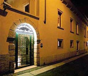 Residence Antico San Zeno