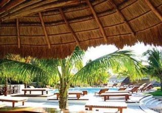 Photo of Serena Hotel & Spa Puerto Aventuras
