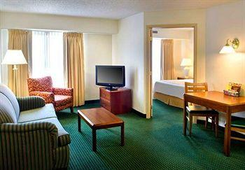 Residence Inn Allentown Bethlehem