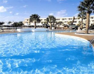 Photo of Los Zocos Club Resort Costa Teguise