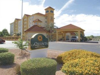 ‪La Quinta Inn & Suites Mesa Superstition Springs‬