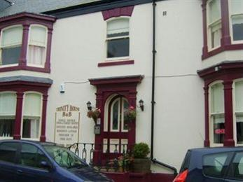 Photo of Trinity House B&B Hartlepool