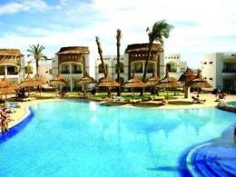Photo of Gardenia Plaza Resort Sharm El-Sheikh