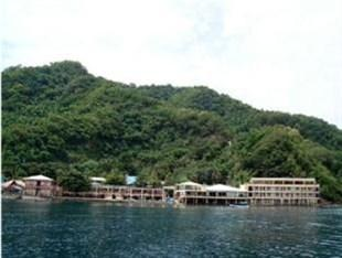 Photo of Vistamar Beach Resort Hotel Batangas Province