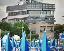 ‪Holiday Inn Rimini Imperiale‬