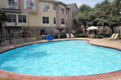 ‪Extended Stay America - Austin - North Central‬