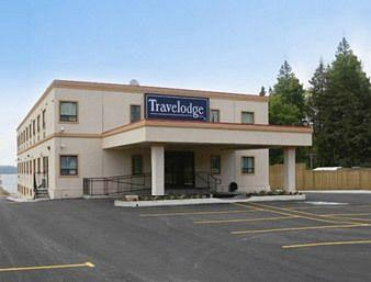 Photo of Travelodge Trenton