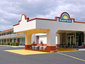 ‪Days Inn Shelby‬
