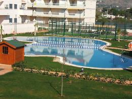 Photo of Las Brisas Alcoceber