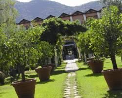 Iseo Lago Hotel