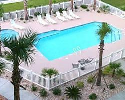 Photo of BEST WESTERN PLUS Valdosta Hotel &amp; Suites