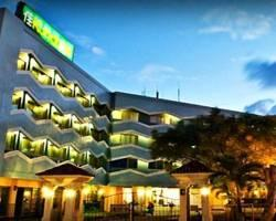 Photo of Goldenfield Kundutel Hotel Bacolod