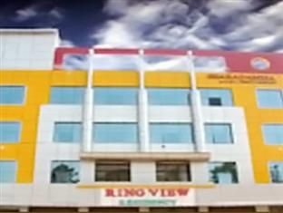 Ring View Residency
