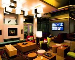 Photo of Aloft Tulsa