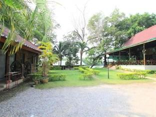 Photo of Sugar Cane Guest House 2 Kanchanaburi