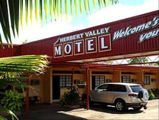 Herbert Valley Motel