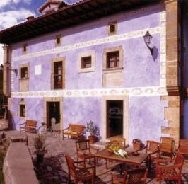 Photo of Hotel Rural Sucuevas Llano de Con