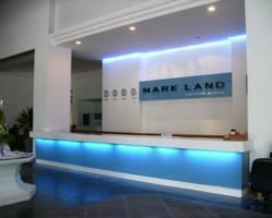 ‪The Mark Land Boutique Hotel‬