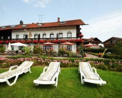 Pension Riedlhof