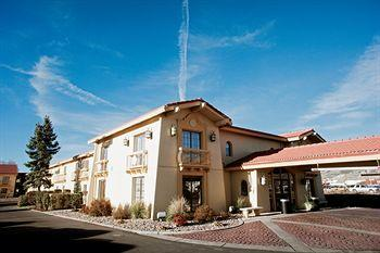 Photo of La Quinta Inn Rock Springs
