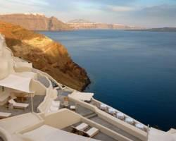 Photo of Mystique Oia