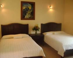 Photo of Hostel inn Mexico San Miguel de Allende
