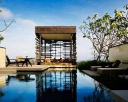 Alila Villas Uluwatu