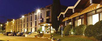 Novotel Aix-en-Provence (Sud)