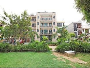 Daaksh Residency-Gurgaon