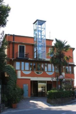 Hotel Bellavista