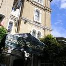 Bentley Tower Hotel