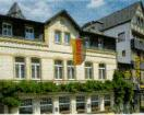 Hotel-Restaurant Gelber-Hof