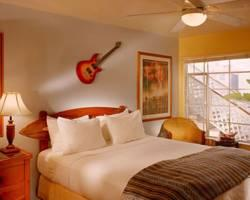 Photo of Hotel California Santa Monica