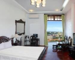 Photo of Thai Binh Hotel 1 Hue