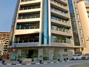 Photo of Hani Hotel Apartment Dubai