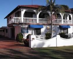 Photo of Ocean Breeze Motel Port Macquarie