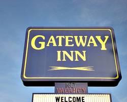 Gateway Inn